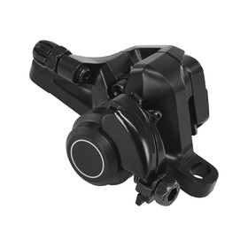 Shimano BR-R317 Bremssattel Hinterrad Road mechanisch schwarz